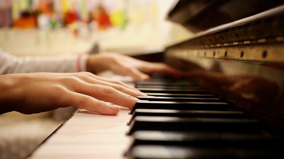 piano complémentaire